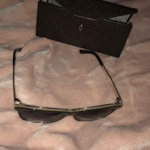 Womens Gucci Sunglasses